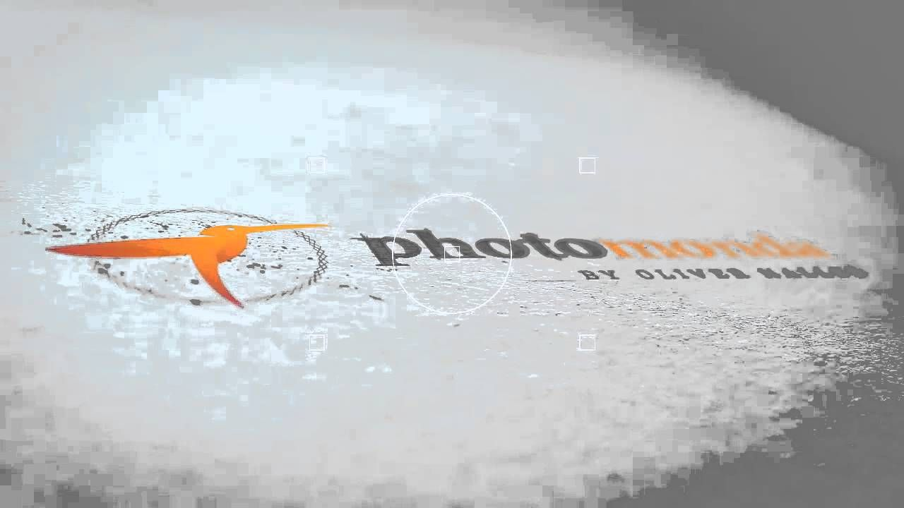 photomonda Intro