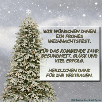 weihnachtsw nsche gesch ftlich kurz weihnachtsw nsche weihnachtsgr e und weihnachtsw nsche