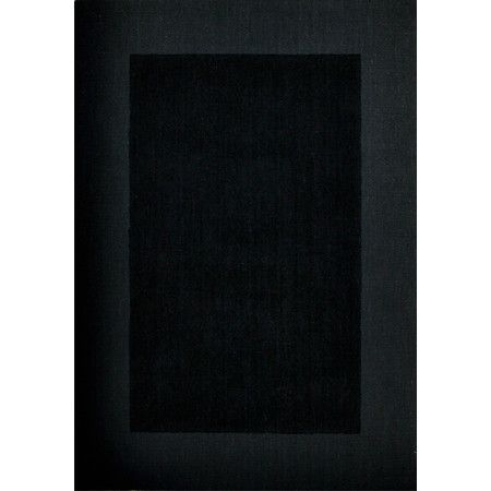 I pinned this York Area Rug from the Rugs Under $300 event at Joss and Main!