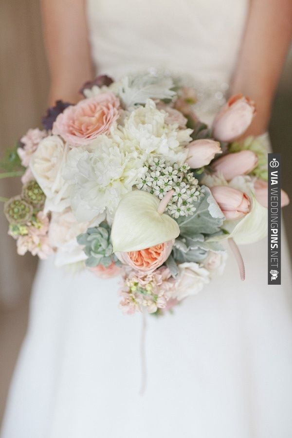 Photography by | CHECK OUT MORE IDEAS AT WEDDINGPINS.NET | #weddings #weddinginspiration #inspirational