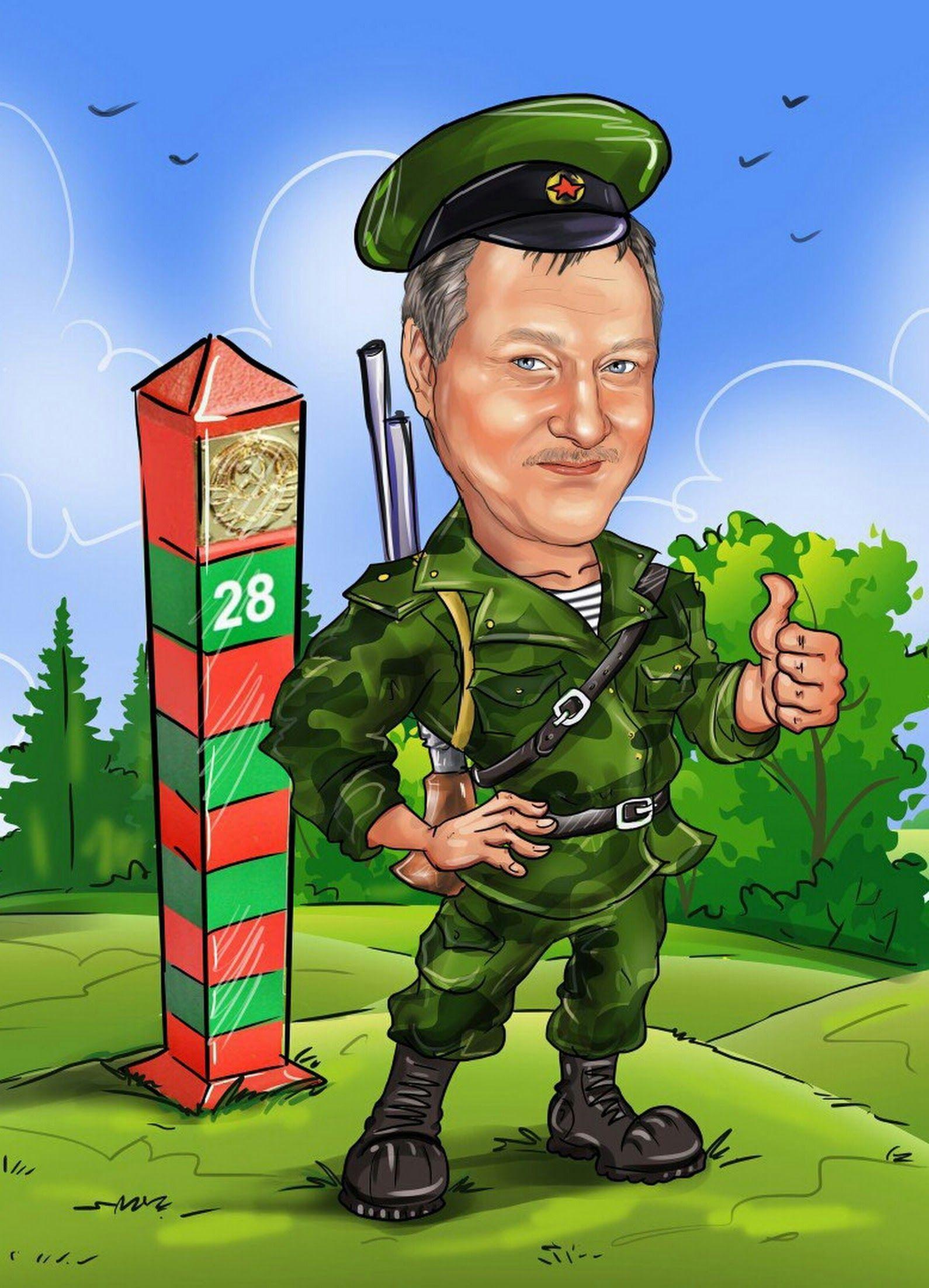 Смешные картинки танков карикатуры шаржи, анимация