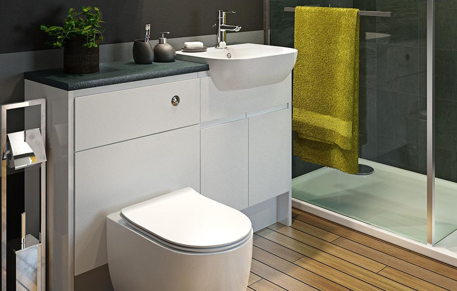 Toilet With Integrated Hand Basin Nz