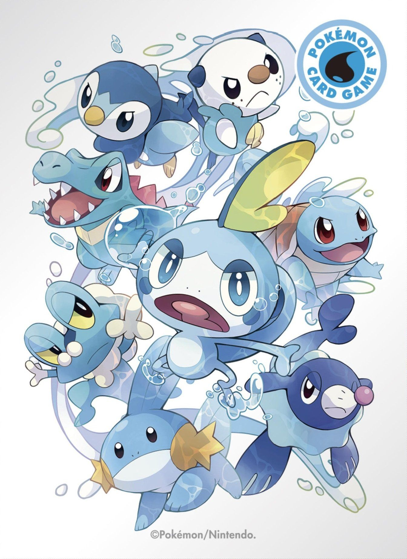 Pin By Jennifer On ポケモン Pokemon Alola Pokemon Cute Pokemon Wallpaper