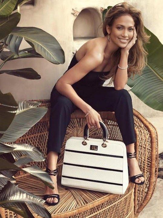 Jennifer Lopez For Coppel Vestidos De Jenifer Lopez Ropa Mujer Elegante Moda Para Chicos