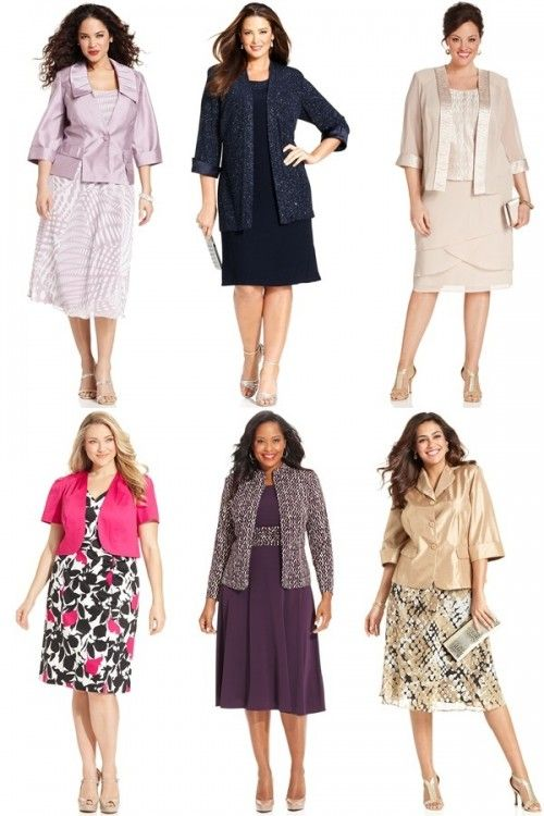 Plus Size Wedding Guest Dresses With Jacket Design Ideas Plus Size Wedding Dresses With Sleeves Wedding Guest Jackets Plus Size Wedding Guest Outfits