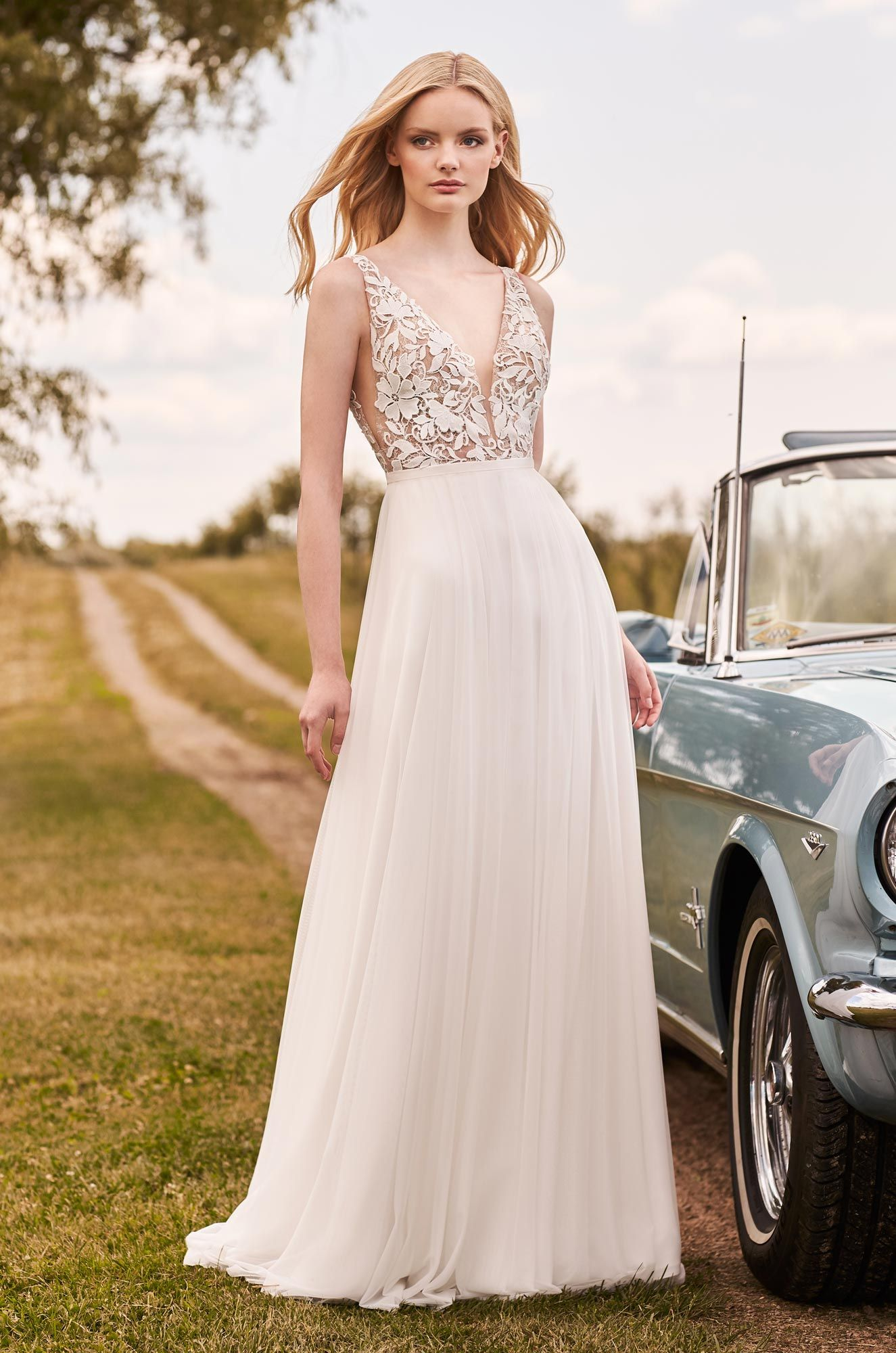 Graceful A Line Wedding Dress Style 2296 With Images Wedding Dress Styles Wedding Dress Trim A Line Wedding Dress,Black Dress To Wedding