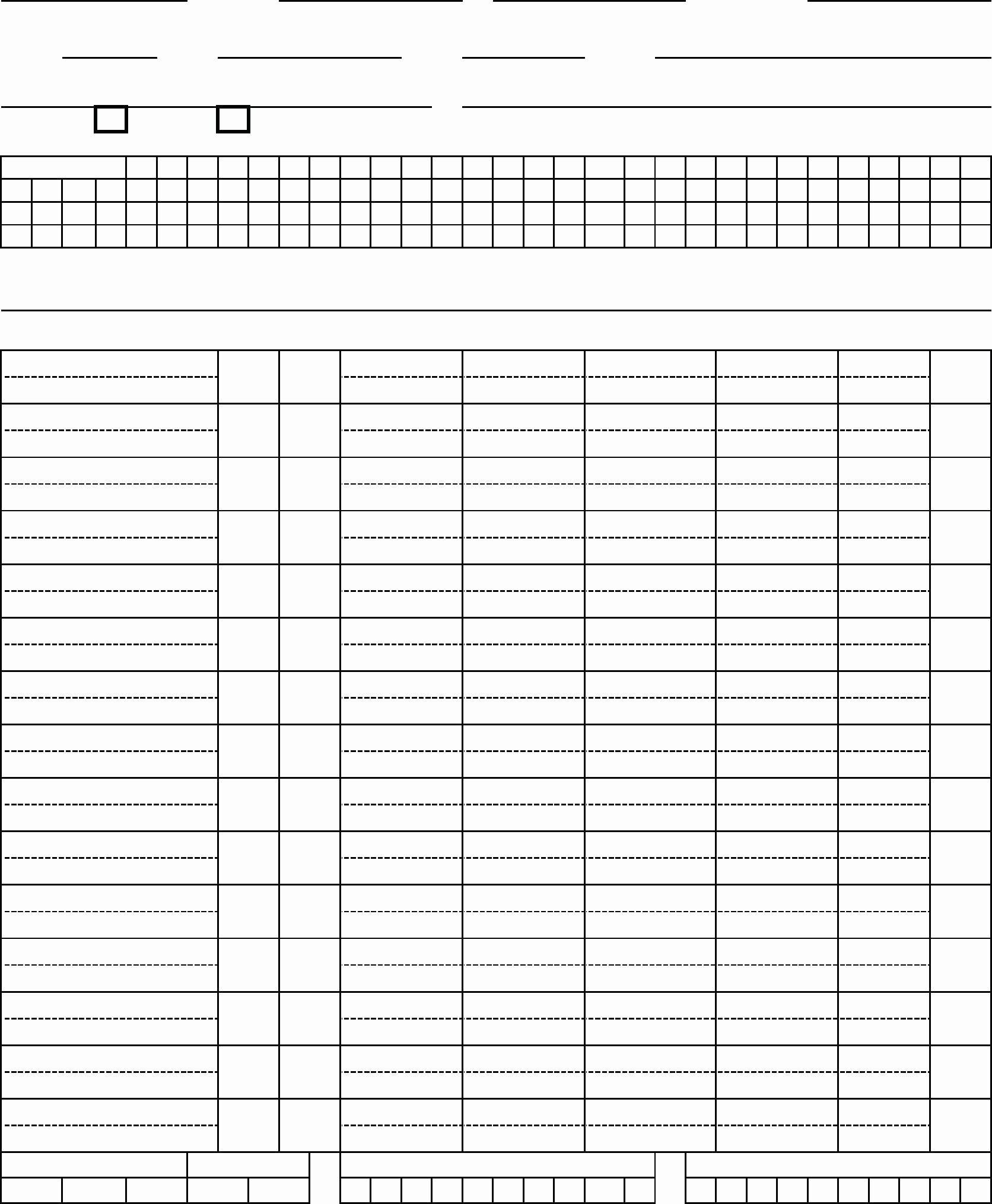 Unique Baseball Statistics Sheet Xls Xlsformat
