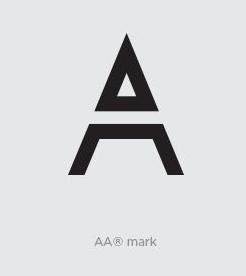 Pin By Kasey Corona On Typography Tool Logo Design Lettering Design Logo Design
