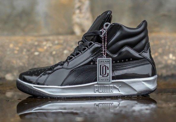 6e46dd57e Pin de Marco Antonio García Gutiérrez en Calzado Sport | Sneakers ...