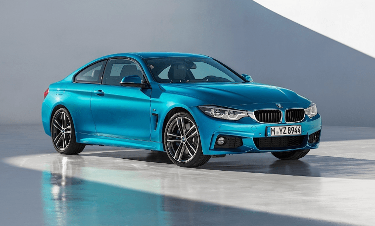 Bmw M4 Series 2020 Powertrain Release Date And Price Bmw Serie 4 Cupe Carros Bmw