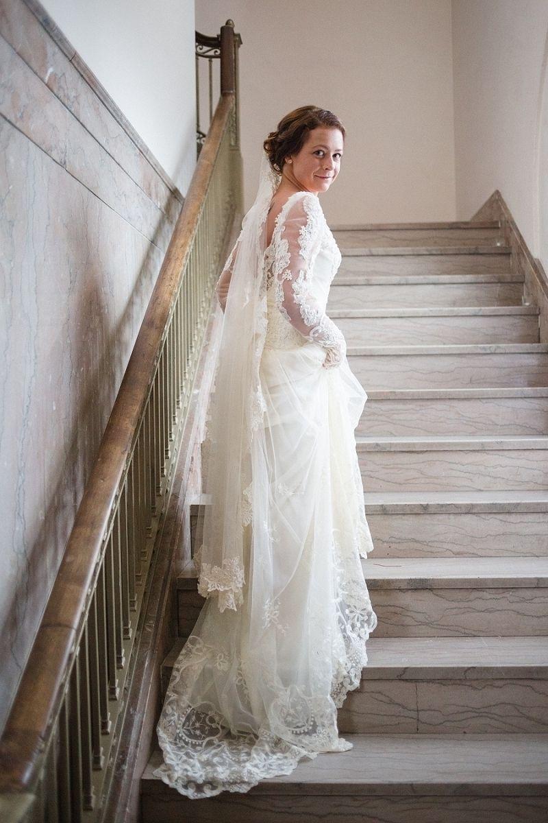 Wedding Gowns Philadelphia | Wedding Dress | Pinterest | Gowns ...
