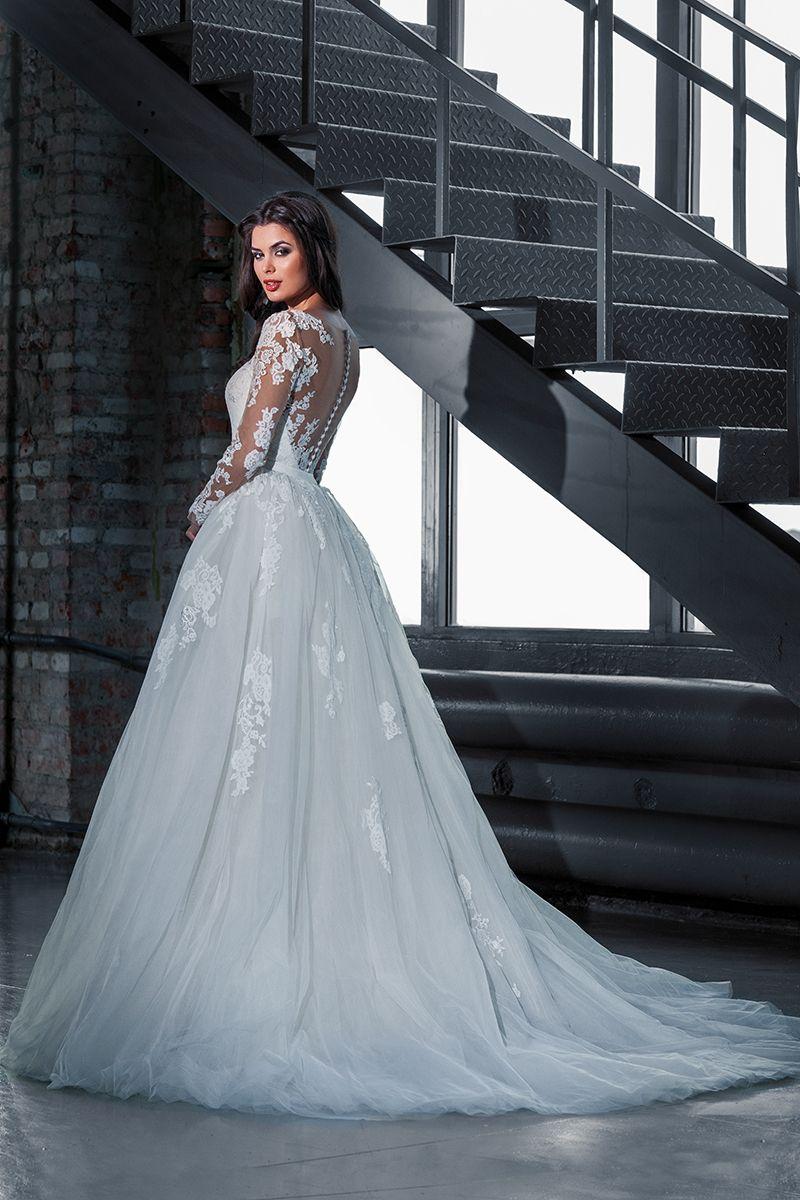Pin by Skyler Evers on IM GETTING MARRIED | Pinterest | Wedding ...
