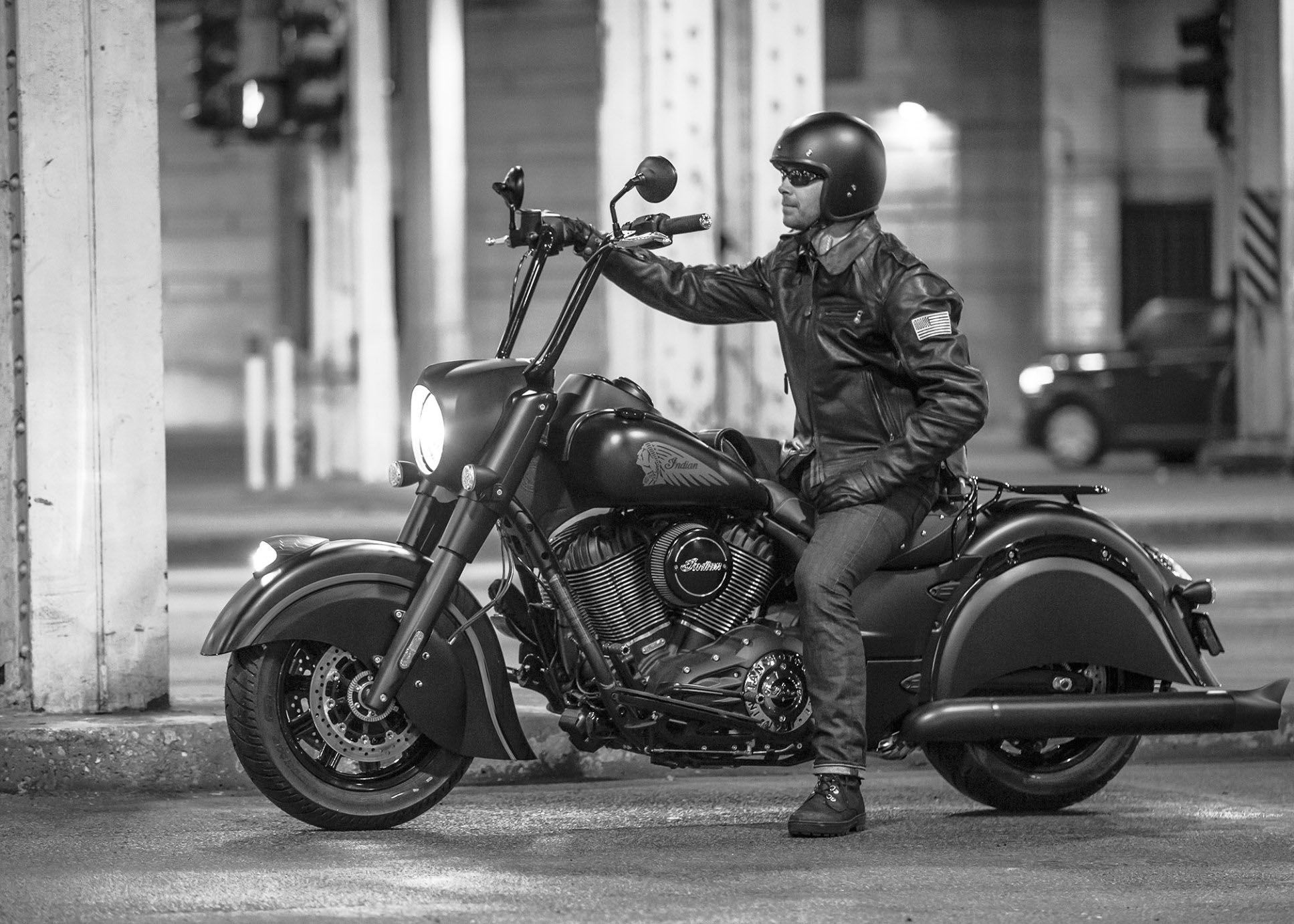 2016 indian chief dark horse hd wallpaper | motorcycles hd wallpaper