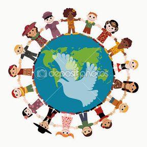 Wonderful Years Kindergarten The 7 Habits Of Happy Kids Activities International Children S Day Children S Day Activities Happy Kids