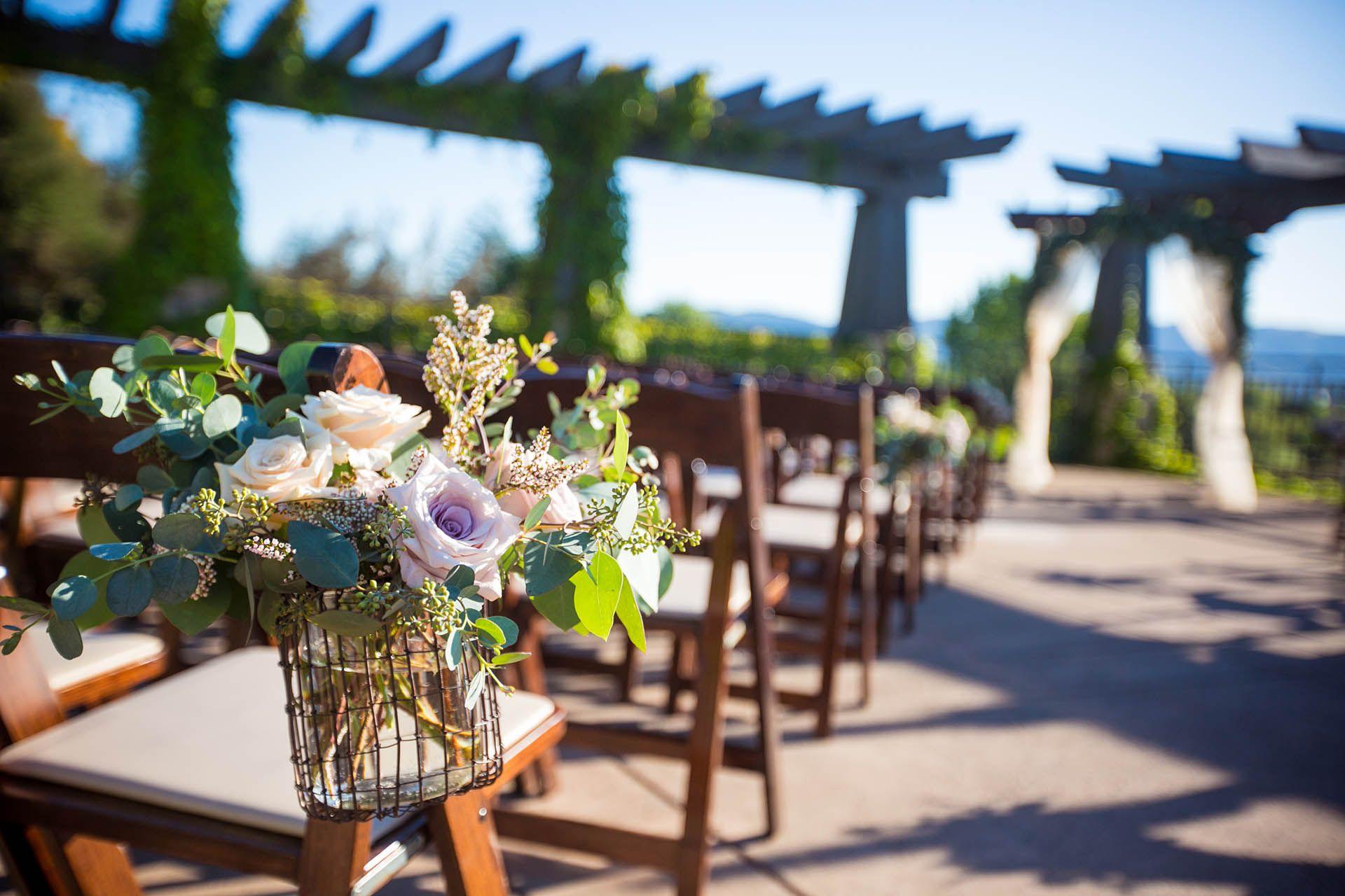 Wedgewood Weddings Stonetree | Wedgewood Weddings (With ...