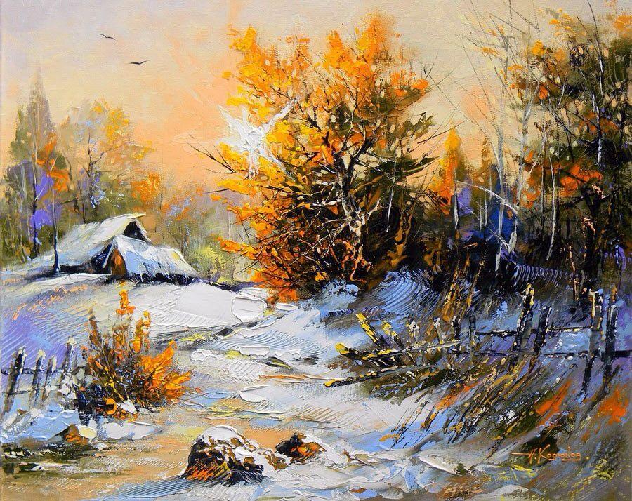 Изображение со страницы http://www.artvedia.ru/upload/f0 ...