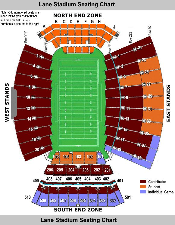 Virginia cavaliers uva vs tech hokies vt football tickets end date saturday nov pst buy it now for  also rh pinterest
