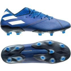 Photo of adidas Nemeziz 19.1 Fg/ag Inner Game – Football Blue/Weiß/Schwarz adidasadidas