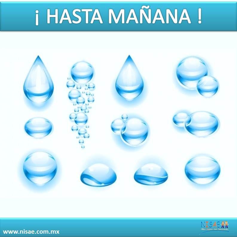 Creatividad con gotas de agua Noche Pinterest - condensation dans la maison
