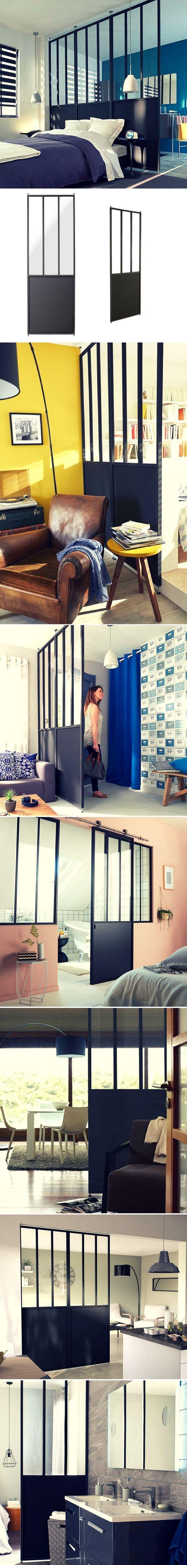 Verriere Castorama Les Differents Modeles Avis Photos Verriere Castorama Amenagement Maison Maison