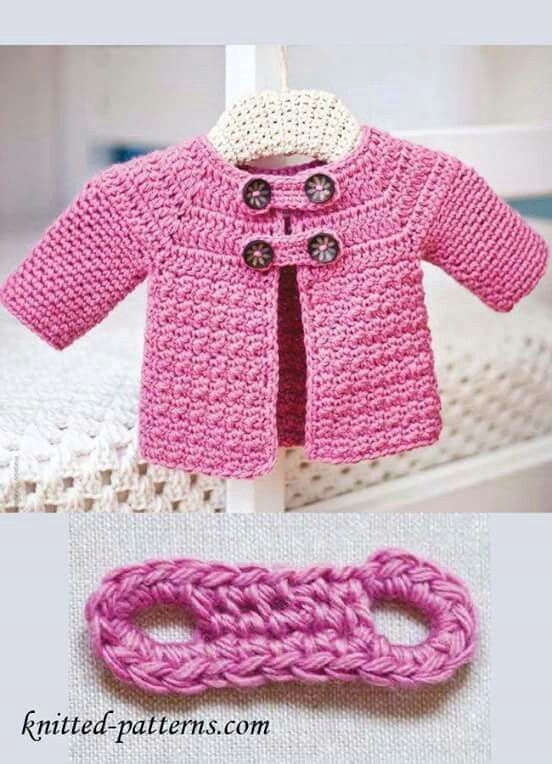 Piccolo | Sweaters | Pinterest