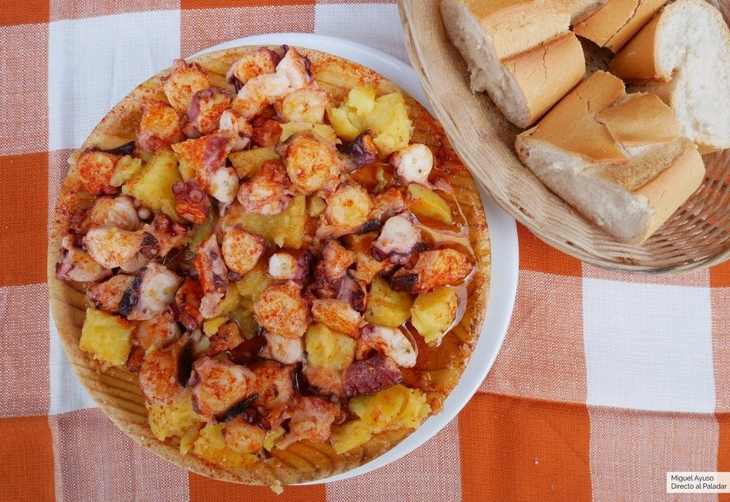 adaa2e09659dfe58c23fef6627287eb7 - Recetas De Cocina Espaã Ola