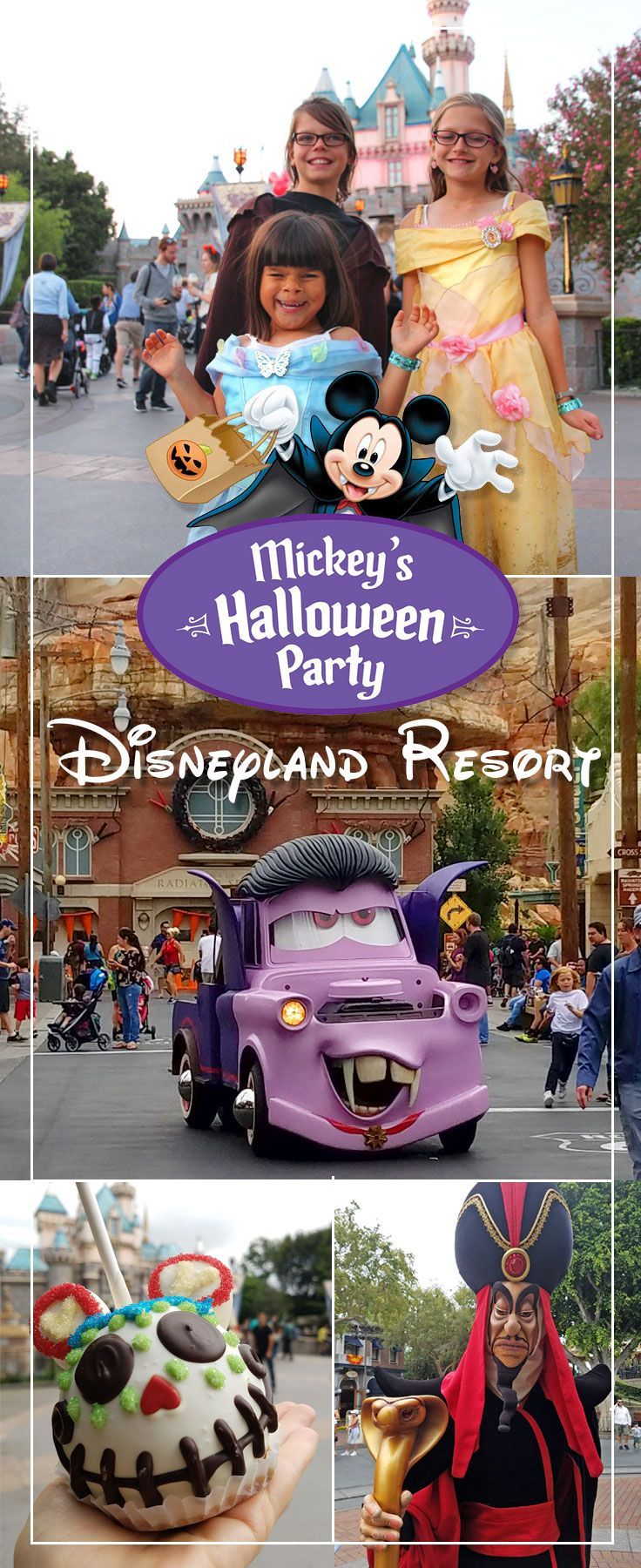 mickeys halloween party 2017 is sold out get information about the 2018 party disneyland resort is the place to be for halloween time