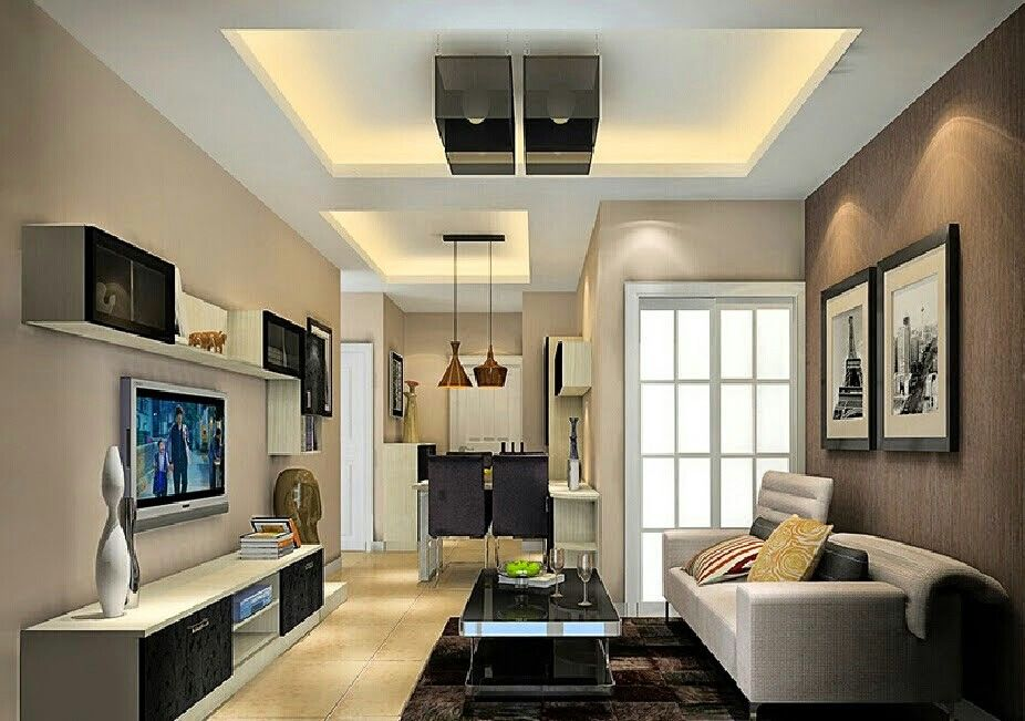 My home | HOME | Pinterest | Living rooms and Room