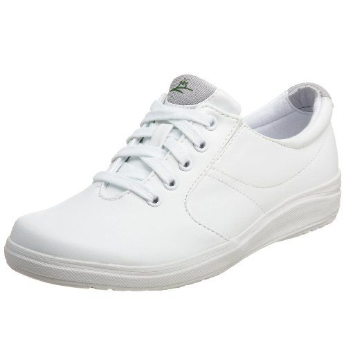 In My Opinion The Most Comfortable Shoes For Nurses Are The