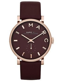 Marc by Marc Jacobs Baker | Piperlime