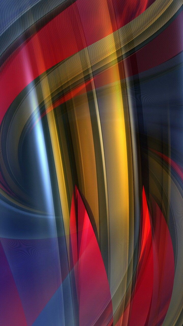 Beautiful pictures abstract design abstrato pinterest wallpaper god and iphone  also rh za