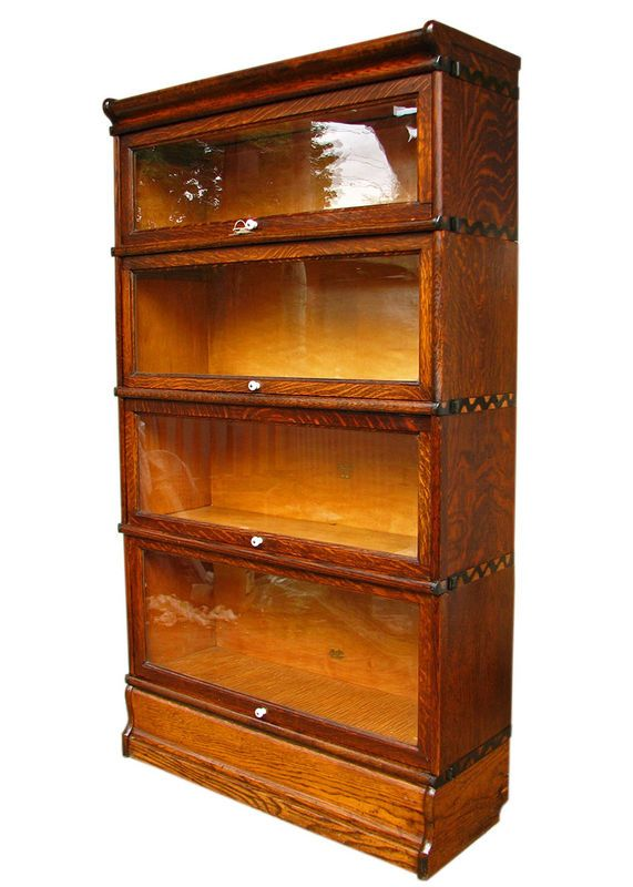 Barrister Bookcase This Is Exactly Like Mine Barrister Bookcase Bookcase Decorating Shelves