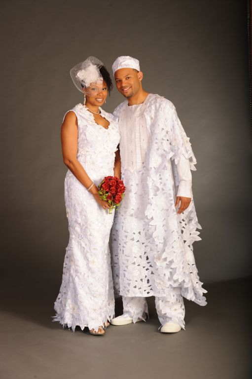 African Wedding Dresses for Bride   Affordable wedding gowns ...