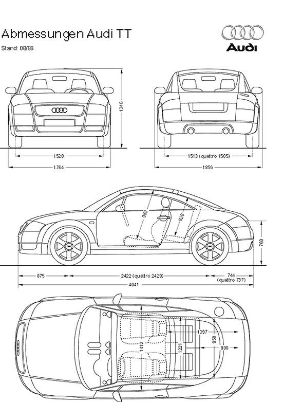 Car blueprint Blueprints - Cars Pinterest Cars, Mk1 and Audi - new blueprint hair design