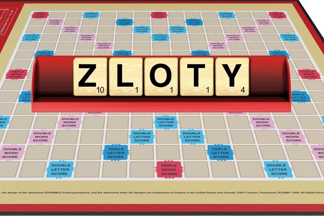 Scrabble Word Finder Scrabble Cheat in 2020 Scrabble