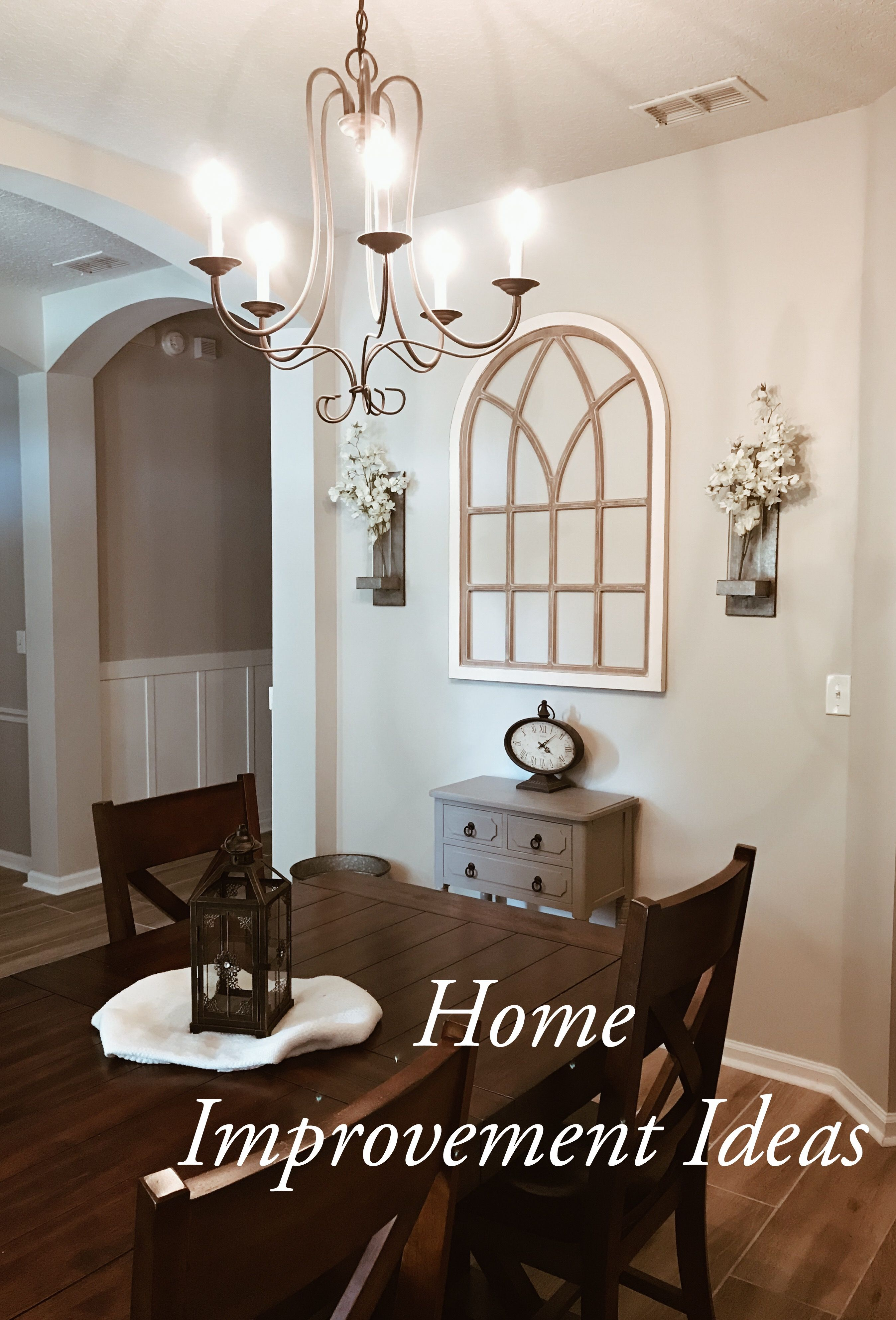 Ideas On Home Improvement Projects And Remodeling New Wood Look Tile Flooring Idea For Your House Wall Decor Paint