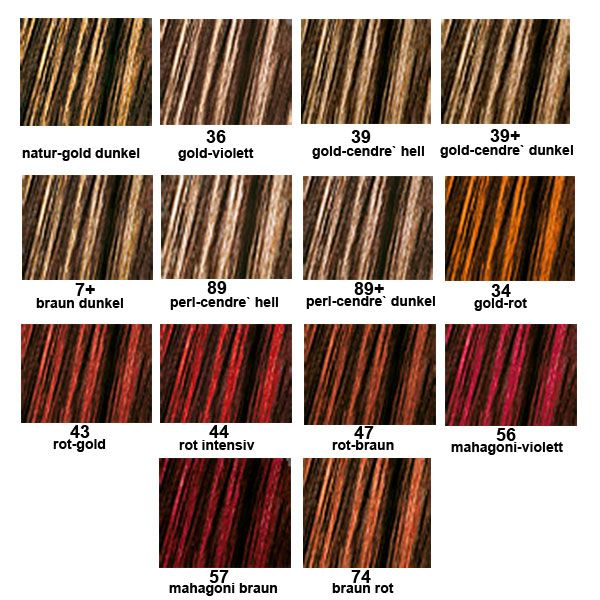 Wella magma colors blonde bobs color charts hair ideas colour also in rh pinterest