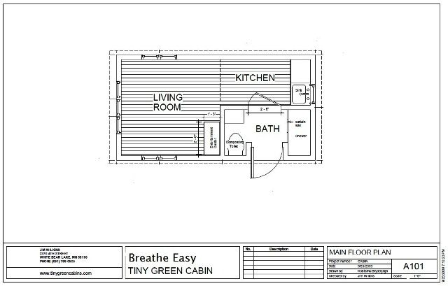 10 Best images about Tiny House Plans on Pinterest   Breathe easy  Tiny houses floor plans and Tumbleweed tiny house. 10 Best images about Tiny House Plans on Pinterest   Breathe easy