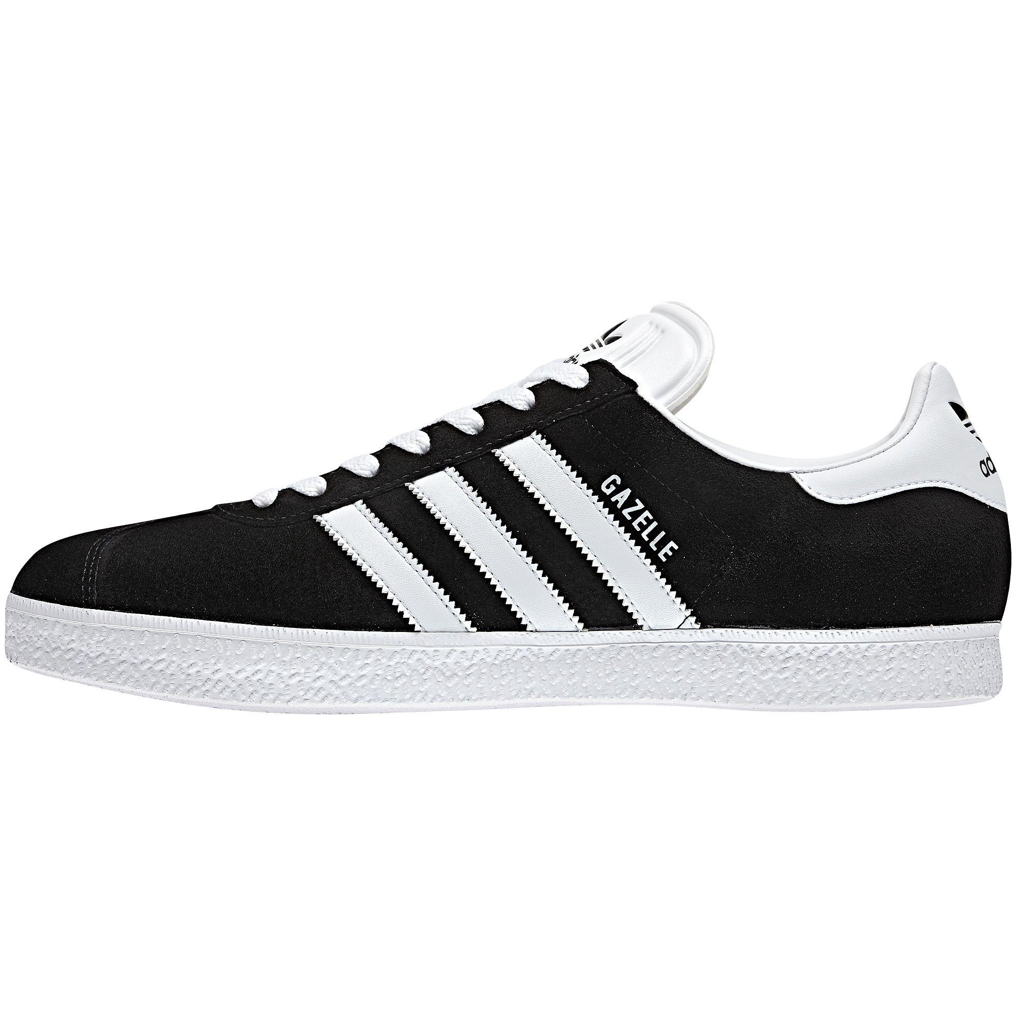 adidas Gazelle Shoes   adidas US