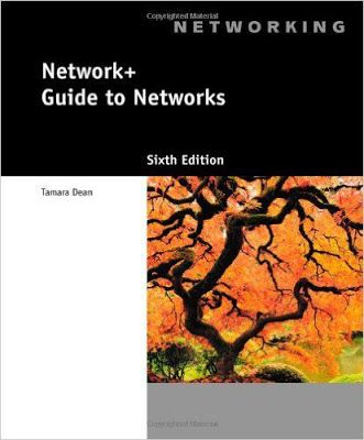Free Download Network Guide To Networks 6th Edition A Famous
