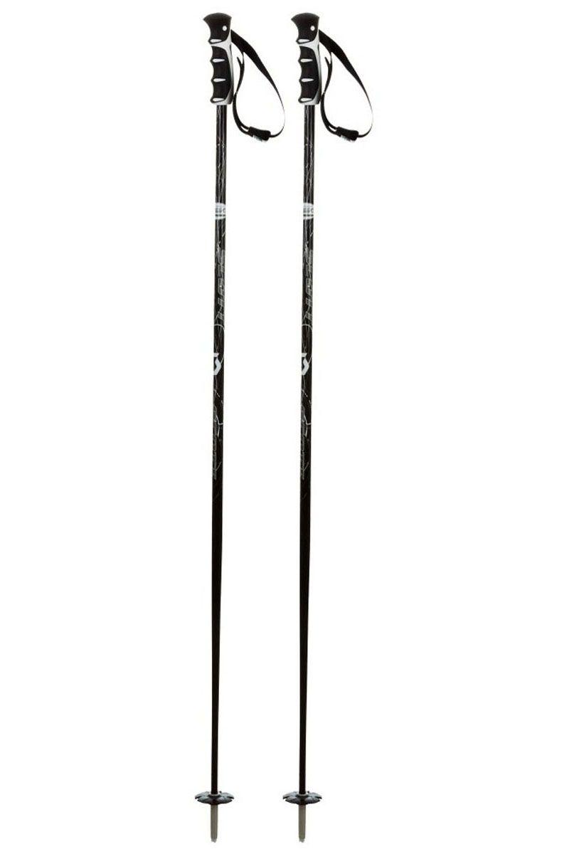 2017 Scott Pro Taper Alpine Ski Pole Basin Sports Alpine Skiing Ski Poles Skiing