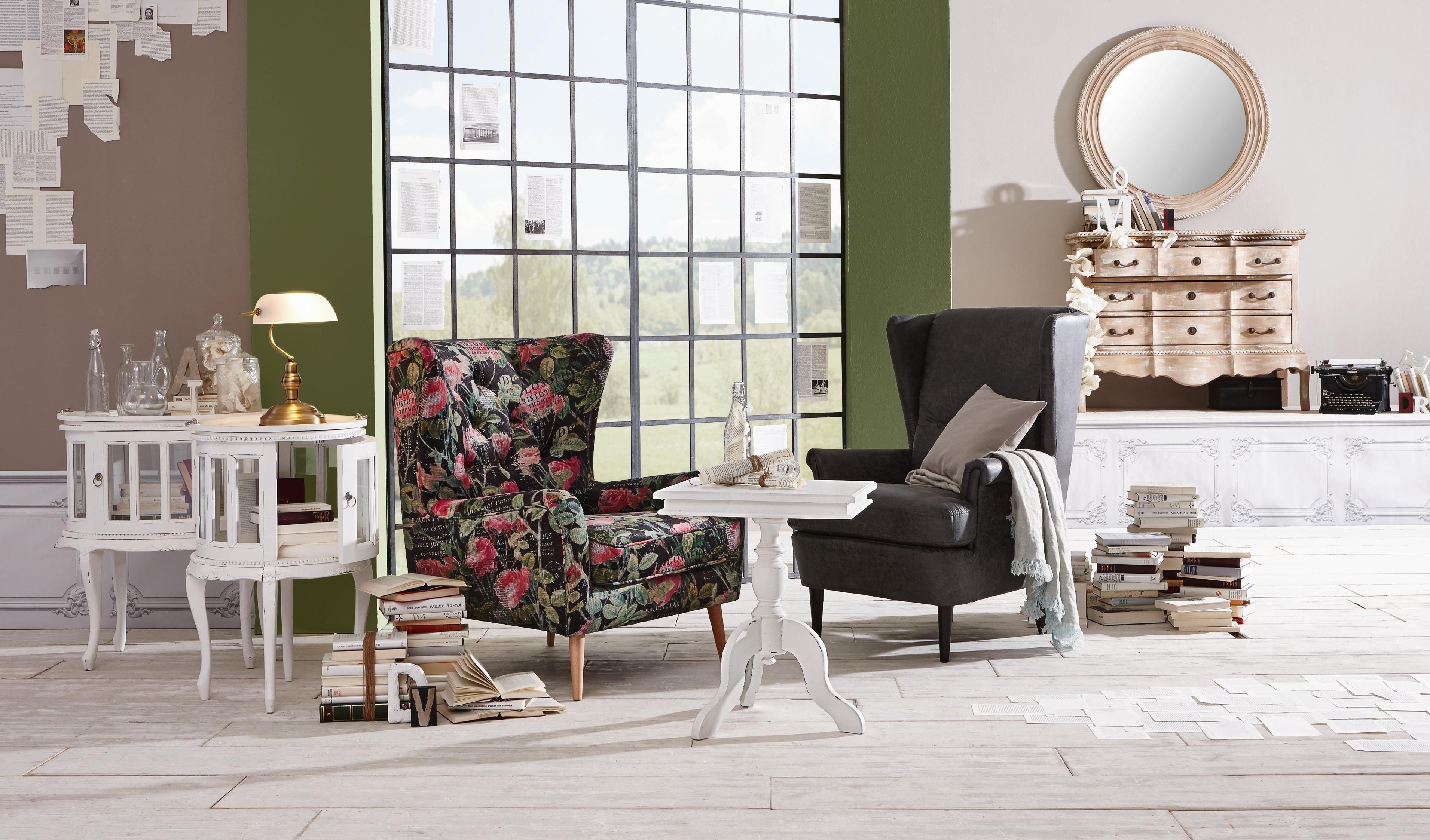 ob als vanity im eingangsbereich oder schminktisch im schlafzimmer die kommode mit passendem. Black Bedroom Furniture Sets. Home Design Ideas