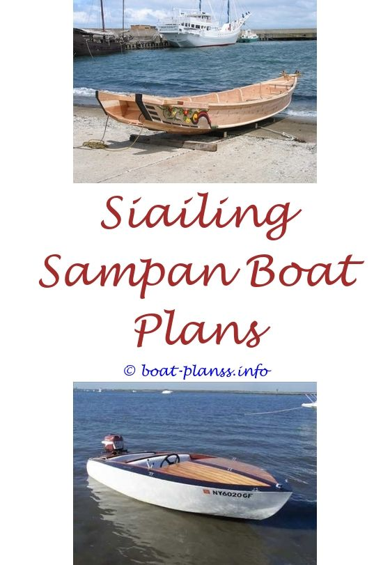 Small Boat Lift Plans | Boat plans, Boating and Wooden boats