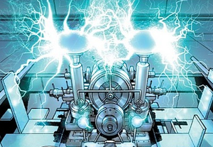 Miracle_Machine.png (300×207)