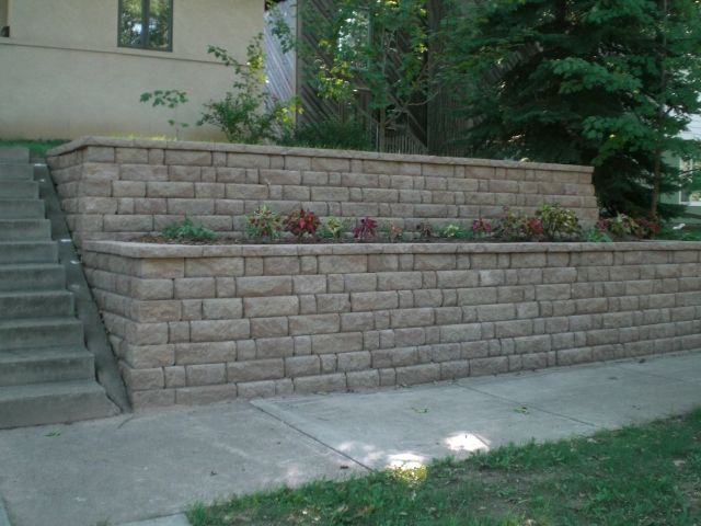excellent decorative retaining wall blocks with additional on wall blocks id=51990