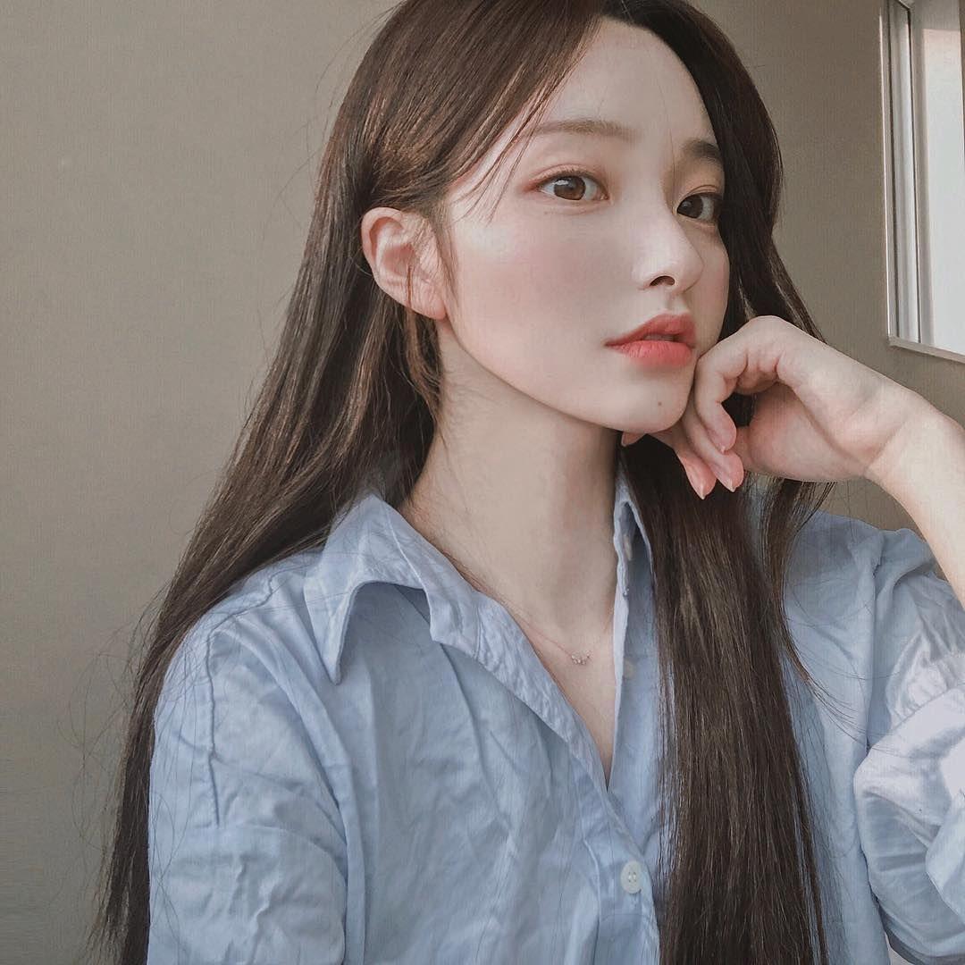 Kim Nahee | Wiki | 💕KRP💕 Amino