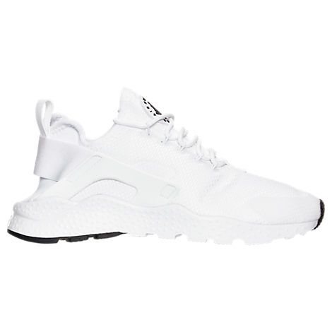 5eab4fefe9f8 Women s Nike Air Huarache Run Ultra Casual Shoes - 819151 819151-102 ...
