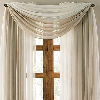 Jcpenney Curtains Home Jcpenney Bedroom