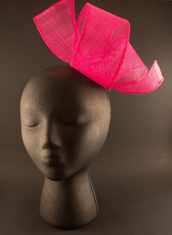 f28c2dcb7fd7a   I emailed a local vendor about this fascinator today - - hopefully she  can make it for us in white!