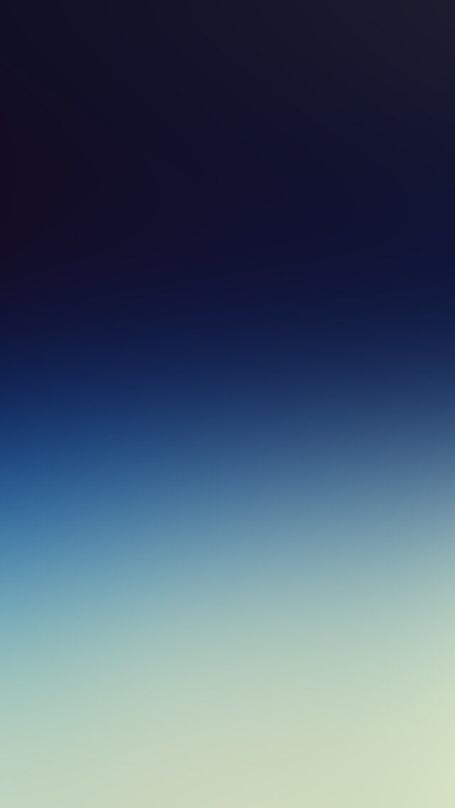 freeios8.com - sf52-blue-earth-soft-gradation-blur - http://freeios8.com/sf52-blue-earth-soft-gradation-blur/ - iPhone, iPad, iOS8, Parallax wallpapers
